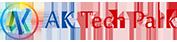 AK Tech Park Logo